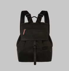 Dimitri Backpack