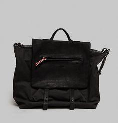 Thomas Bag