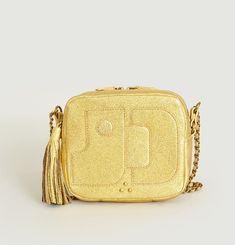 Pascal Handbag