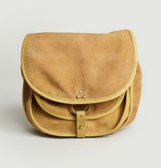 Small Felix Bag