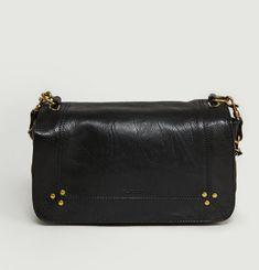 Bobi Handbag