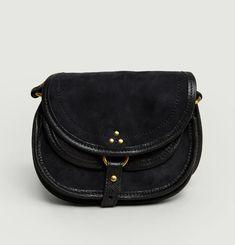Félix Mini Handbag