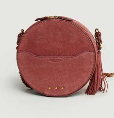 Rémi Handbag