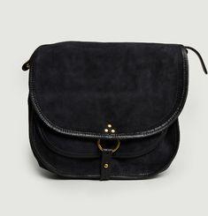 Félix Large Handbag