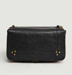 Goatskin Bobi Handbag