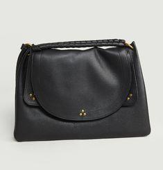 Oscar L Handbag