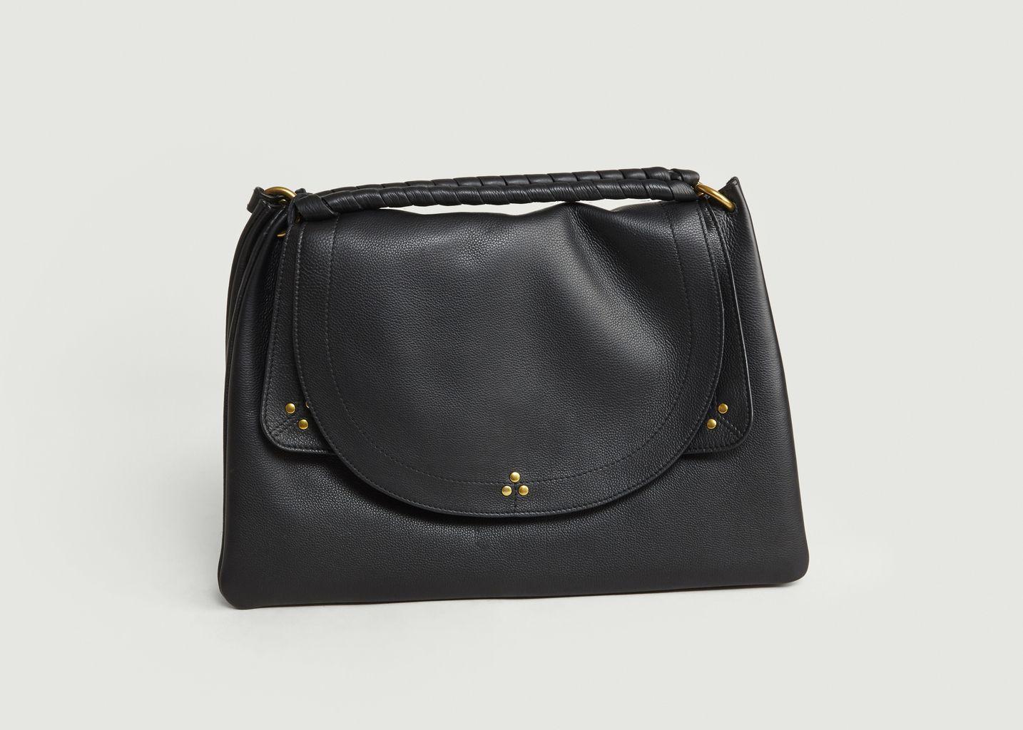 Oscar L Handbag Jérôme Dreyfuss
