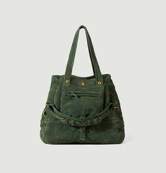 Billy M Handbag