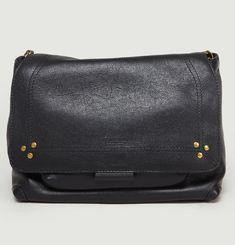 Lulu Handbag