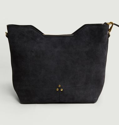 Pierre Goatskin Shopper