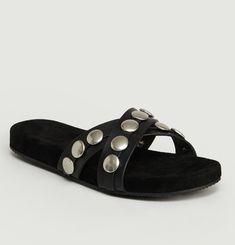 Sandales Irina