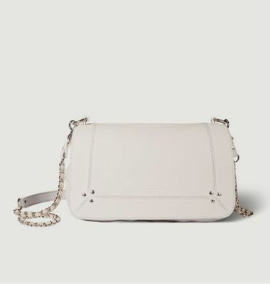 Bobi Leather Handbag