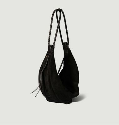 Sac Willy M en Cuir