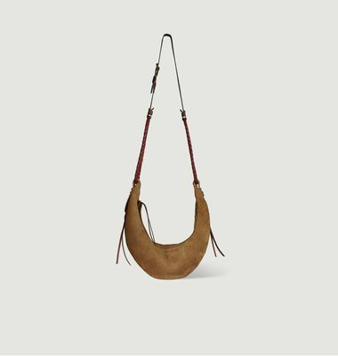 Sac En Cuir Willy M