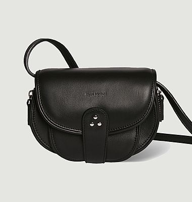 Momo leather bag