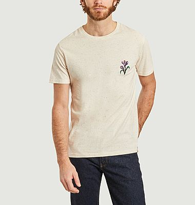 T-shirt Crocus