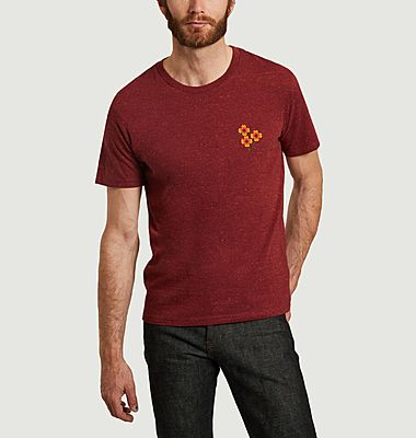 T-shirt Cosmos