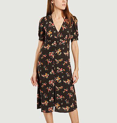Faustine dress