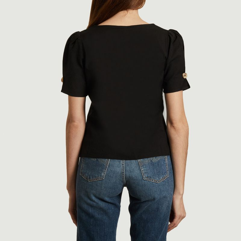 T-shirt Charlotte - Jolie Jolie