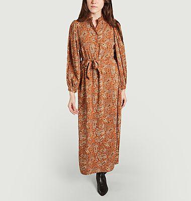 Piona-Kleid