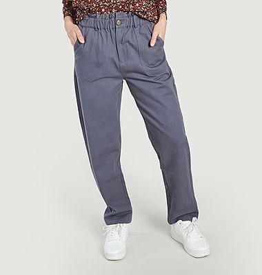 Pantalon Moran
