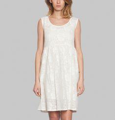 Zoéline Dress