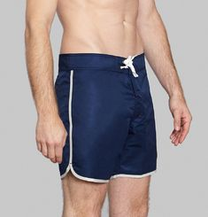 Short de Bain Jon One