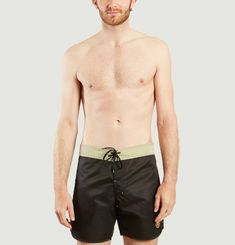 Jon 1 Swimming Trunks