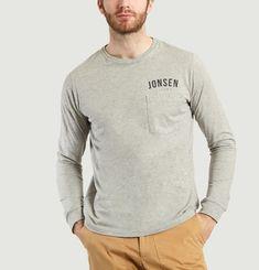 T-Shirt Shaper Beer