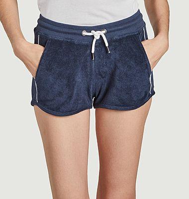 Loane terry shorts