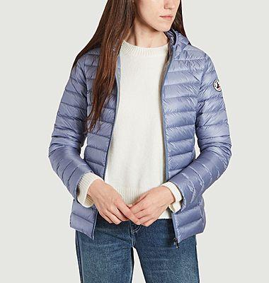 Cloe down jacket