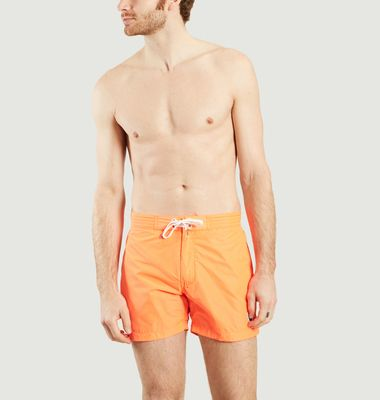 Short De Bain Souston
