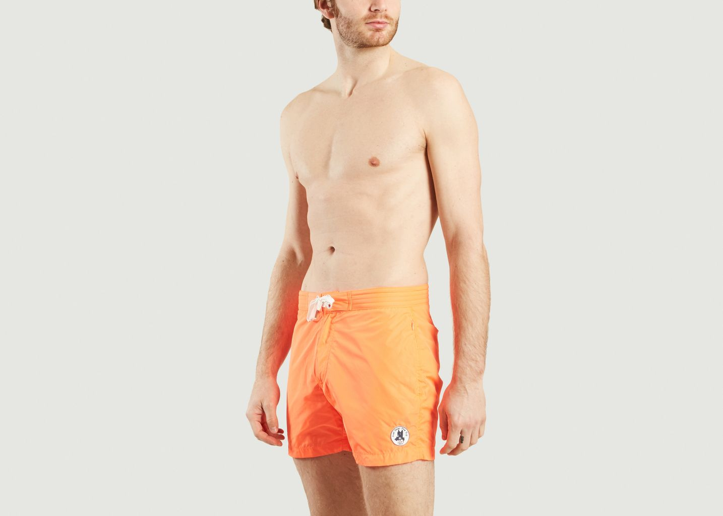 Short De Bain Souston - JOTT