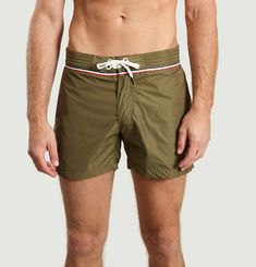 Hossegor Trunks