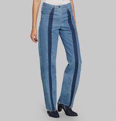 Desre Jeans