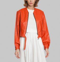 Agona Jacket