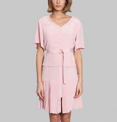 Olane Dress