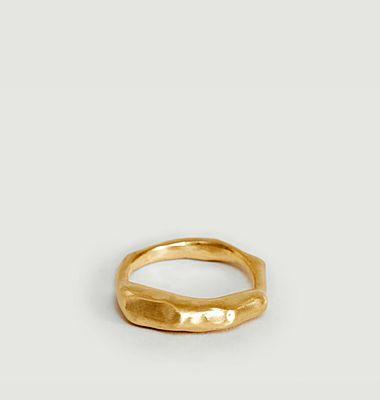 Foam Ring