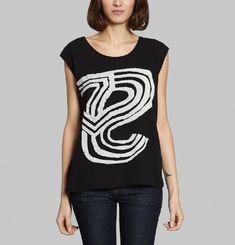 Hayden Kaye T-shirt