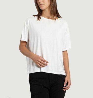 T-Shirt Jacks