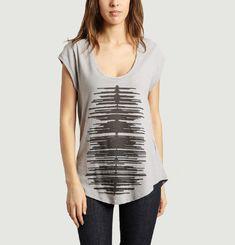 T-Shirt Edie