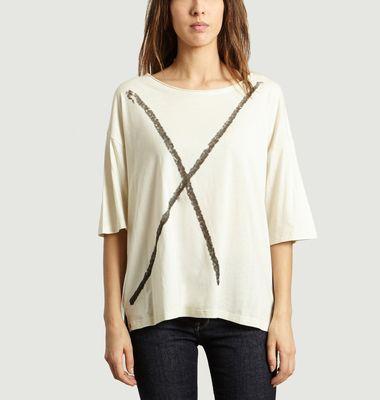 T-Shirt Romi