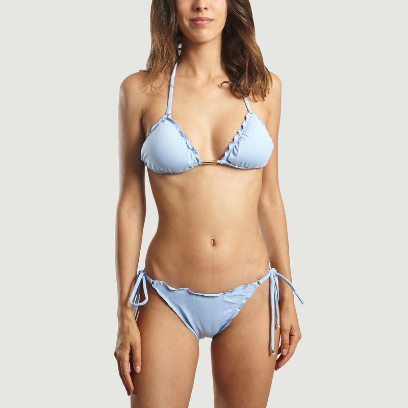 Bikini Alexia - Jungle Society