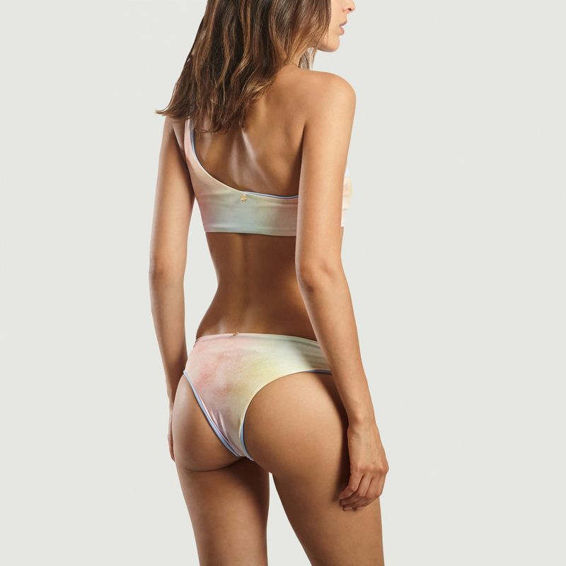 Bikini Louise - Jungle Society