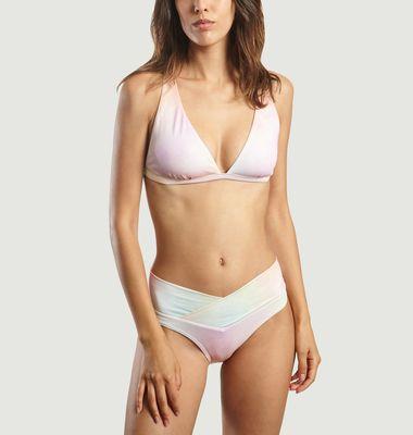 Bikini Sofia