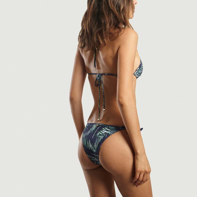 Bikini Lina - Jungle Society