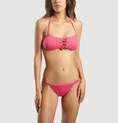 Bikini Alisa
