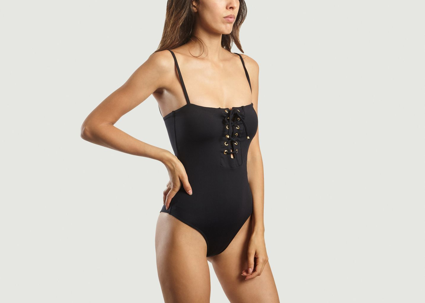 Alisa Swimsuit - Jungle Society