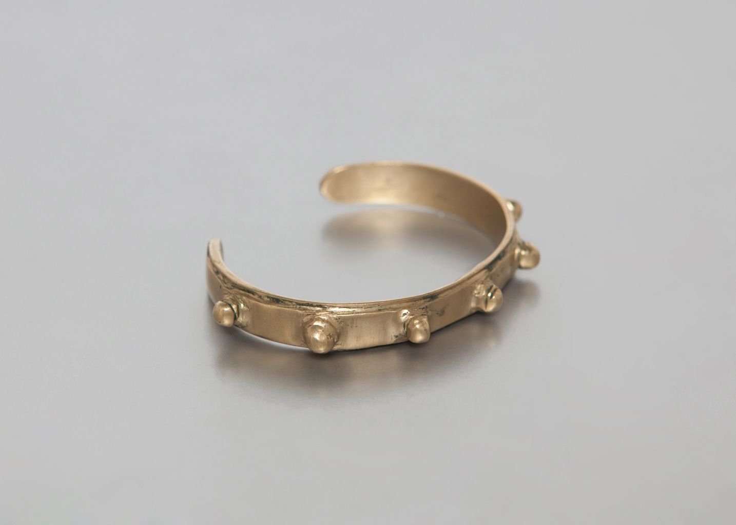 Bracelet Platon - Amanda Kaiserman