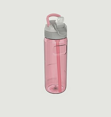 Lagoon bottle 750ml